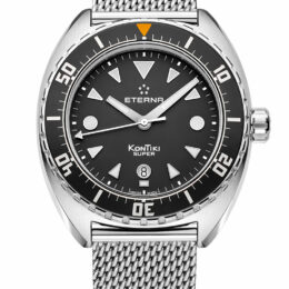 Eterna Super Kontiki 1273.41.40.1718