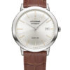 Eterna Eternity Gents Automat 2700.41.11.1384