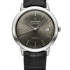Eterna Eternity Gents Automat 2700.41.50.1383