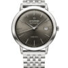 Eterna Eternity Gents Automat 2700.41.50.1736