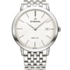 Eterna Eternity Gents 2710.41.10.1736