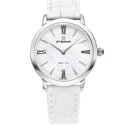 Eterna Eternity Lady 2720.50.62.1738