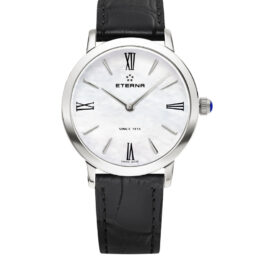 Eterna Eternity Lady 2720.41.62.1386