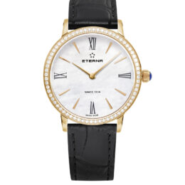 Eterna Eternity Lady 2720.57.67.1386