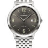 Eterna Eternity 42 mm Gents 2730.41.58.1746