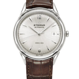 Eterna 1948 Gents 2955.41.13.1387