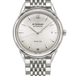 Eterna 1948 Gents 2955.41.13.1741