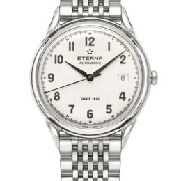 Eterna 1948 Gents 2955.41.14.1741