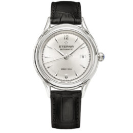 Eterna 1948 Ladies 2956.41.13.1389
