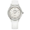 Eterna 1948 Ladies 2956.41.16.1390