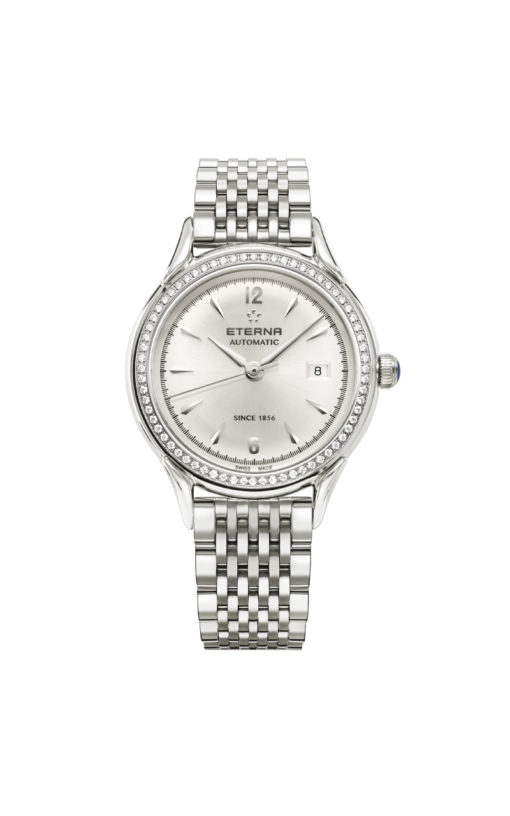 Eterna 1948 Ladies 2956.50.13.1742