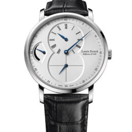 Louis Erard EXCELLENCE Herr 54 230 AA01
