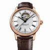 Louis Erard Heritage Classic 60266PR41.BRC80
