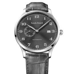 Louis Erard 1931 Herr 66 226 AA23