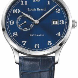 Louis Erard 1931 Herr 66 226 AA25