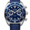 Eterna Super Kontiki Chronograph 7770.41.89.1395