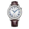 Dreyfuss & Co 1925 DGS00148/01