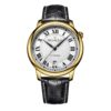 Dreyfuss & Co 1925 DGS00150/01