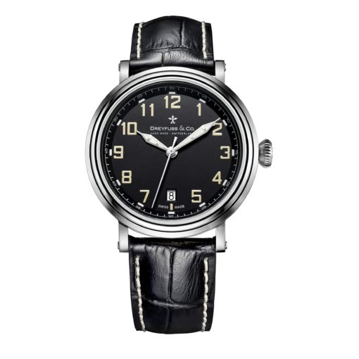Dreyfuss & Co 1924 DGS00152/19