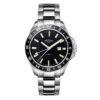 Rotary Havana GMT GB05017_04