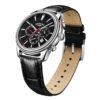 Rotary Monaco GS05083/04