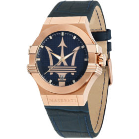 Maserati Potenza R8851108027